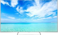 Panasonic 152.4cm (60 inch) Full HD LED Smart TV(TH-60AS700D)