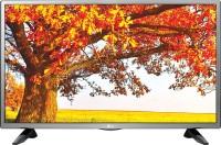 LG 80cm (32 inch) HD Ready LED TV(32LH516A)
