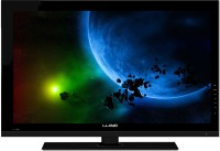 Lloyd (32 inch) Full HD LED TV(32HDU)