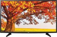 LG 108 cm (43 inch) Full HD LED TV(43LH520T)