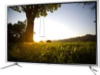 SAMSUNG (40 inch) Full HD LED Smart TV(UA40F6800AR)