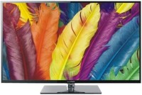Lloyd (40 inch) Full HD LED TV(L40N1)