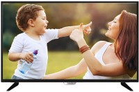 Philips 80cm (32 inch) HD Ready LED TV(32PFL4231)