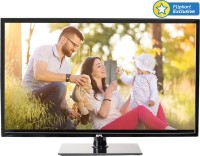 BPL 81cm (32 inch) HD Ready LED TV(EDN97VH1)