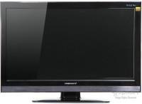 Videocon 61cm (24 inch) Full HD LED TV(VJW24FH)