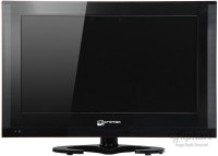 Micromax 51cm (20 inch) HD Ready LED TV(20B22HD)