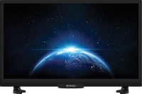 Sansui 98cm (40 inch) Full HD LED TV(SMC40FB17XAF)
