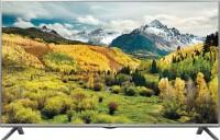 LG 106cm (42 inch) Full HD LED TV(42LF5530)