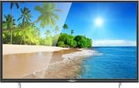 Micromax 109cm (43 inch) Full HD LED TV(43T7200MHD)