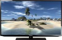 SAMSUNG (32 inch) Full HD LED TV(32EH5330)