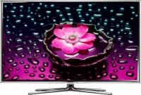 Samsung (46 Inch) Full Hd Led Tv(46es6800)