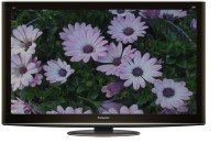 Panasonic VIERA 65 Inches 3D Full HD Plasma TH-P65VT20 Television(TH-P65VT20)