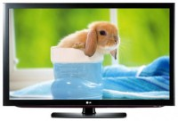 LG 42 Inches Full HD LCD 42LK430 Television(42LK430)