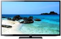 Sony BRAVIA 55 inches Full HD 3D LED KDL-55HX750 Television(BRAVIA KDL-55HX750)