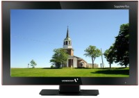 Videocon (40 inch) Full HD LED TV(VAD40FH-BM)