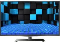 Toshiba (32 Inch) Hd Ready Led Tv(32px200)