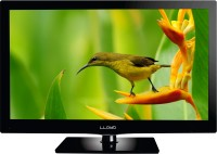 Lloyd (46 inch) Full HD LED TV(L46)