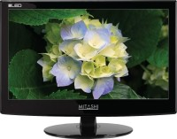 Mitashi (19 inch) HD Ready LED TV(MIE019v05)