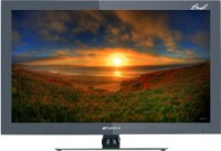Sansui (32 inch) HD Ready LED TV(SAN32HB-BXA)
