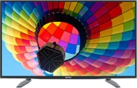INTEX LED 4001 39 Inches HD Ready LED TV