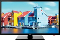 INTEX LED 2205 22 Inches Full HD LED TV