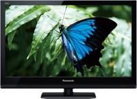 Panasonic 58 cm (23 inch) HD Ready LED TV(TH-23A400DX)