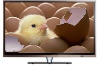 Onida (32 inch) Full HD LED TV(LEO32AFWIN I tube)