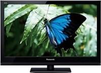 Panasonic 58 cm (23 inch) HD Ready LED TV(TH-23A403DX)