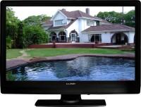 Lloyd (32 inch) HD Ready LED TV(L32NHU)