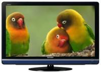 Sharp (32 inch) HD Ready LED TV(LC 32 L415M)