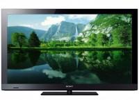 Sony BRAVIA 40 Inches Full HD LCD KDL-40CX520 IN5 Television(KDL-40CX520 IN5)