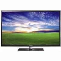 Samsung TV(PS51D550)