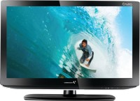 Videocon (42 inch) Full HD LED TV(VAE42FH-BMA)