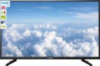 Wybor 80 cm (32 inch) HD Ready LED TV(W324EW3-GL)