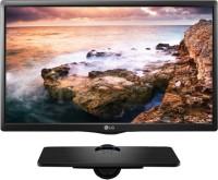 LG 60 cm (24 inch) HD Ready LED TV(24LF515A)
