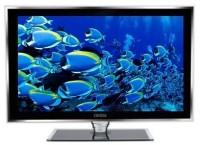 Onida (40 inch) Full HD LED TV(LEO40HMSF504L)
