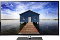 Vu (65 inch) Full HD LED TV(LED65K560)