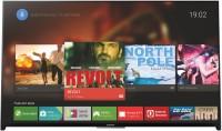 Sony 108 cm (43 inch) Full HD LED Smart TV(KDL-43W950C)