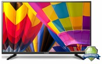 Wybor 80cm (32 inch) HD Ready LED TV(W324EW3)
