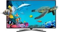 Micromax (55 inch) Full HD LED TV(T770K55F)