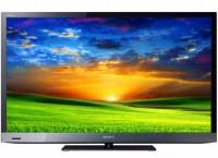Sony BRAVIA 46 Inches LED KDL-46EX520 Television(KDL-46EX520 IN5)