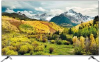 LG 105cm (42 inch) Full HD LED Smart TV(42LB6700)