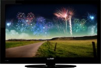 Lloyd (32 inch) HD Ready LED TV(L32)