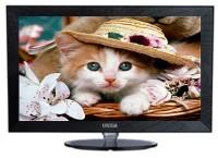 Onida (32 inch) Full HD LED TV(LEO32NMSF100L)