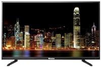 Weston 80 cm (32 inch) HD Ready LED Smart TV(WEL-3200S)