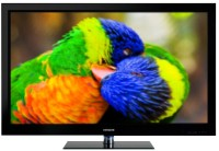 Hitachi (46 inch) Full HD LED TV(LE46T05A)