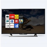 Sony Bravia 80 1cm (32 inch) Full HD LED Smart TV