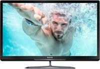Philips 81cm (32 inch) Full HD LED TV(32PFL4479DDB)