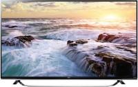 LG 123 cm (49 inch) Ultra HD (4K) LED Smart TV(49UF850T)