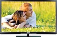 Philips 56 cm (22 inch) Full HD LED TV(22PFL3958/V7 A2)